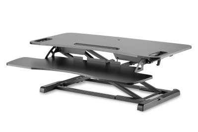 Digitus Ergonomic Workspace Riser