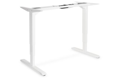 Digitus Electric Height Adjustable Sit/Stand Desk Upgrade Kit